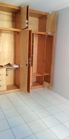 Apartamento em Casa Caiada,2 quartos,dependência completa - Foto 19