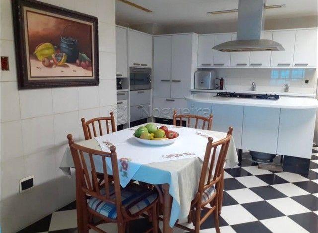 NC-Super Casa Beira Mar em Porto Galinhas 1263 - Foto 8