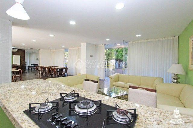 Apartamento à venda com 3 dormitórios em Bela vista, Porto alegre cod:345706 - Foto 15