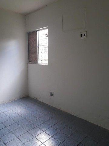 Locação Apartamento Térreo - Otima Oportunidade - Foto 9