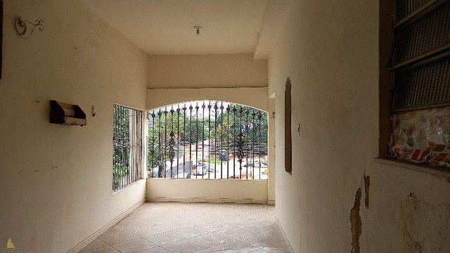 Apartamento 3 quartos Bairro Retiro - Foto 3