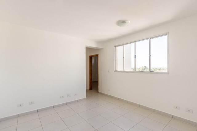 Apartamento para aluguel, 2 quartos, 1 vaga, Jardim Novo Aeroporto - Três Lagoas/MS - Foto 3