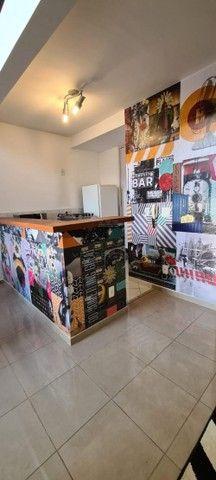 Apartamento para alugar com 1 dormitórios em Anhangabau, Jundiai cod:L6465 - Foto 3