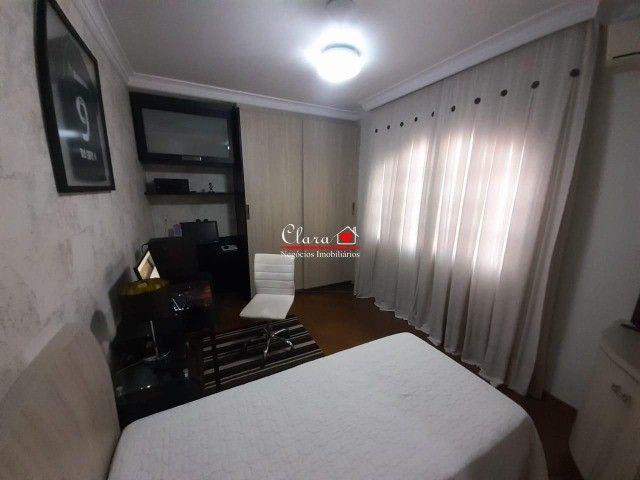 CN- Maravilhosa casa em Santa Inês - 4 quartos/suíte - Foto 12