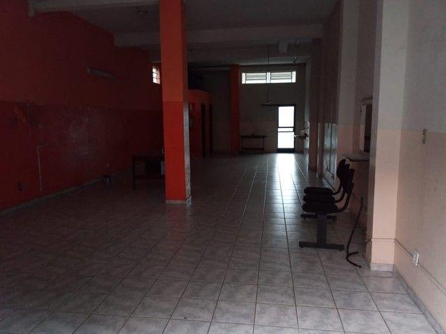Loja comercial para alugar em Salgado filho, Belo horizonte cod:SLD5410 - Foto 3