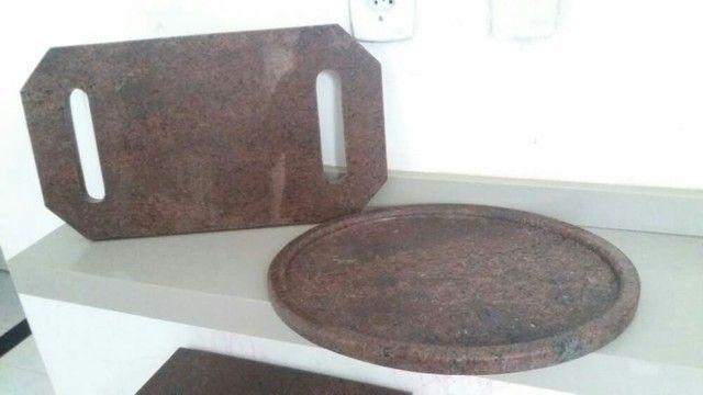 Pedra para cortes  - Foto 2