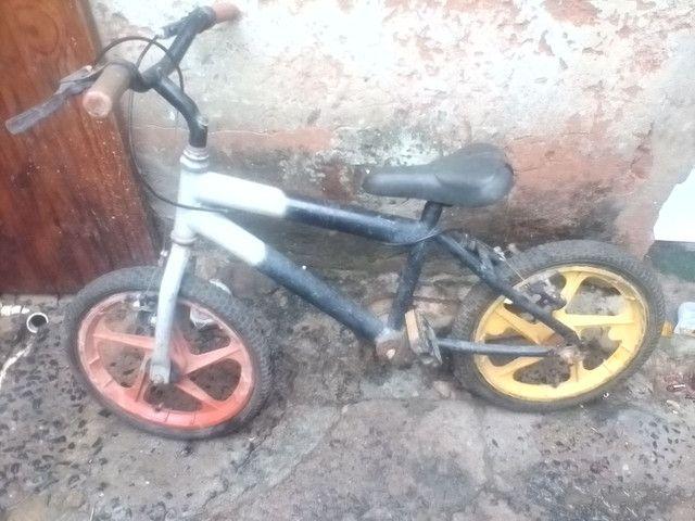 Bicicleta para crianças - Foto 2