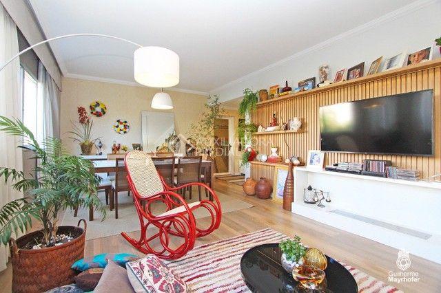 Apartamento à venda com 3 dormitórios em Bela vista, Porto alegre cod:345706 - Foto 4