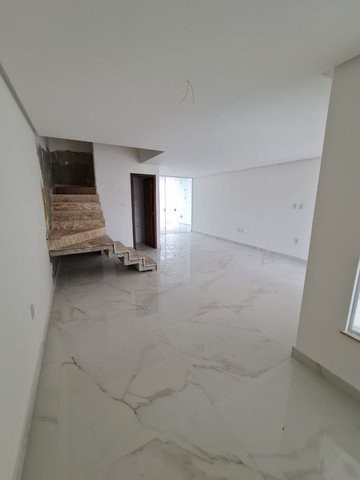 Dúplex de 3 - quartos, 1 suite, Closet, localizado no bairro Sim, a pouco minutos da Noide - Foto 10