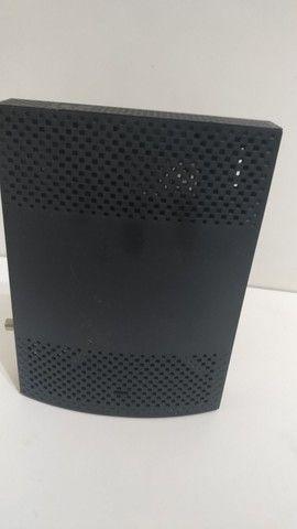 Modem Huawei TC7337TCH - Foto 2