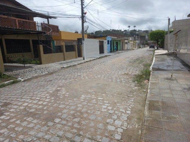 Vendo uma casa em santa Rosa palmares - Foto 4