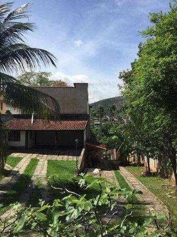 Excelente Investimento - Casa em Paraíba do Sul - RJ - Foto 13