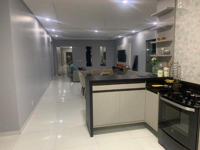 Residencial Morumbi - Alugue um estilo de vida moderno com 04 quartos - Foto 2