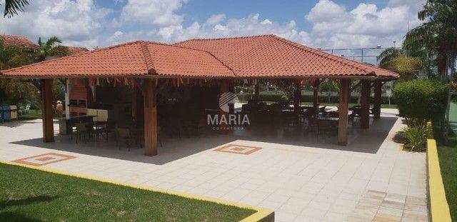 Casa de condomínio em Gravatá/PE, com 05 suítes - mobiliada!! - Ref:2132 - Foto 11