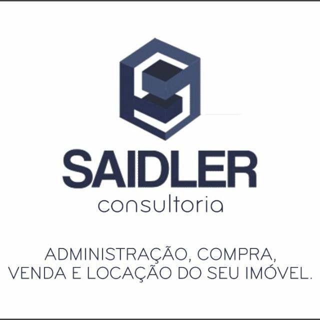 Excelente Investimento - Casa em Paraíba do Sul - RJ - Foto 15