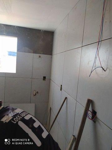 Apartamento em Mangabeira - Foto 2