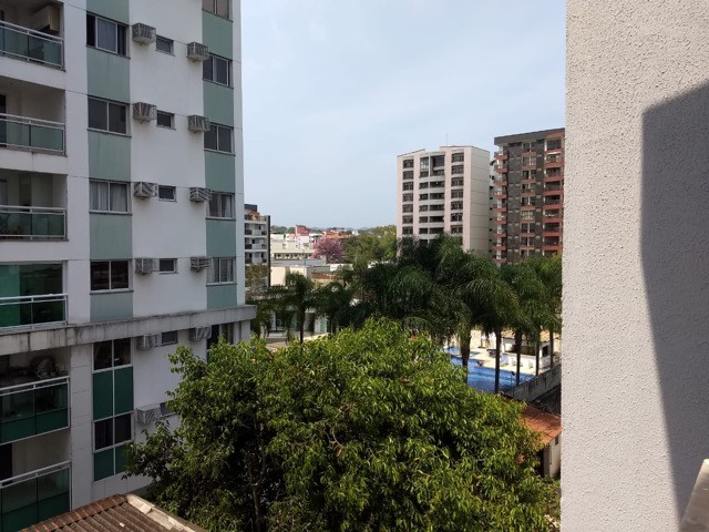 Lindo apartamento 3 quartos, no Jardim Jalisco  - Foto 2