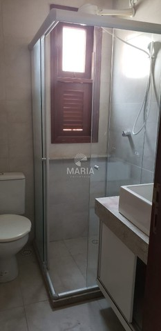 Casa de condomínio em Gravatá/PE, com 05 suítes - mobiliada!! - Ref:2132 - Foto 7