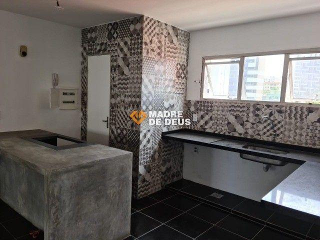 Excelente Apartamento 3 quartos Dionísio Torres (Venda) - Foto 9
