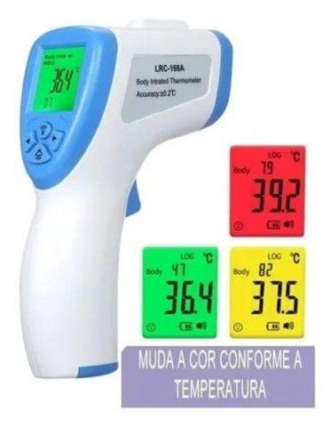 Termômetro Digital - Foto 6