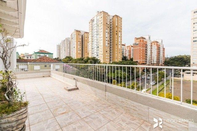 Apartamento à venda com 2 dormitórios em Jardim europa, Porto alegre cod:EL56357530 - Foto 5