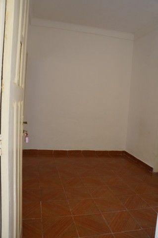 Casa em vila Fonseca