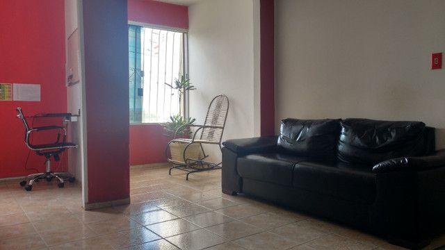 Vendo excelente residência no Bairro Vila Alta - Foto 4