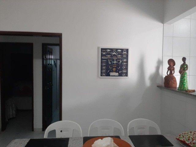 BF- Casa em Tamandaré Completa e Mobiliada  - Foto 13