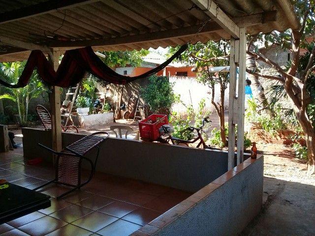 casa no santa Luzia  - Foto 5