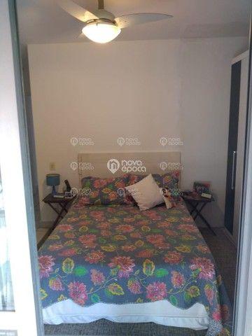 Apartamento à venda com 3 dormitórios em Tijuca, Rio de janeiro cod:AP3AP58081 - Foto 13