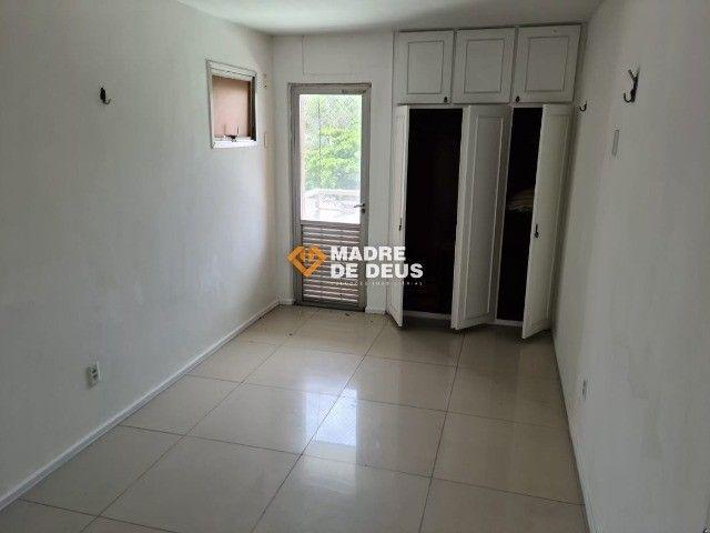 Excelente Apartamento 3 quartos Dionísio Torres (Venda) - Foto 2