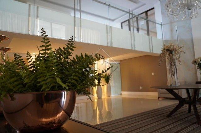 Apartamento a venda no 5? andar do Edifício Yahweh Residence - Foto 3