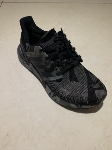 Adidas Ultraboost 20  - Foto 3