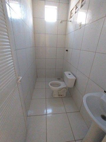 Alugo - Casa sem burocracia - 3 quartos - Foto 5