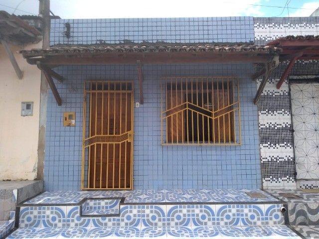 Casa - Vende-se ou troca - Foto 11