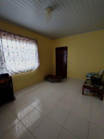 Felix Imóveis| Casa na São Vicente - Foto 5