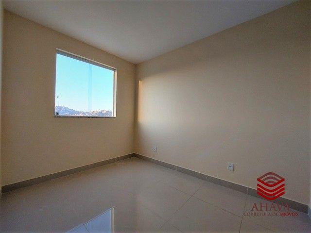 Apartamento à venda com 2 dormitórios em , cod:2454 - Foto 12