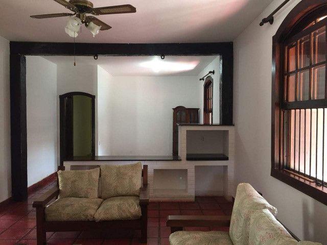 Excelente Investimento - Casa em Paraíba do Sul - RJ - Foto 6