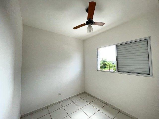 Apartamento para alugar com 02 quartos no Condomínio Cambuí - Foto 6