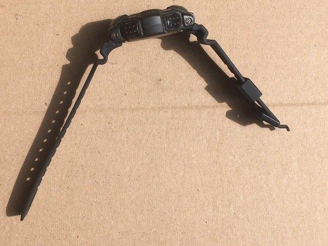 Relógio Marca Mormai á Prova D`àgua - Foto 3