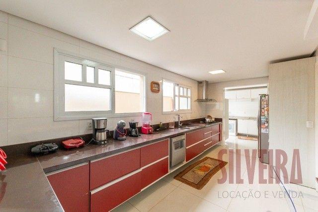 Casa de condomínio à venda com 4 dormitórios em Jardim carvalho, Porto alegre cod:9089 - Foto 6