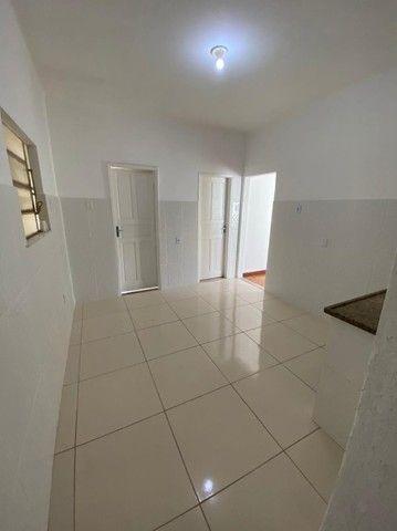 Linda casa no Centro de São Gonçalo/Camarão - Aluguel - Foto 6