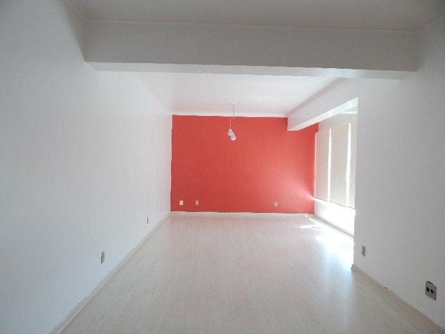 Apartamento à venda com 2 dormitórios em Vila ipiranga, Porto alegre cod:3856 - Foto 6