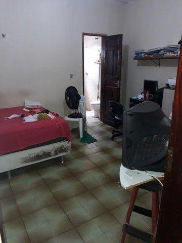 Vende-se uma casa em Itapajé 380,000,00 - Foto 3