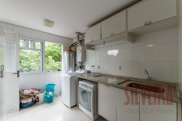 Casa de condomínio à venda com 4 dormitórios em Jardim carvalho, Porto alegre cod:9089 - Foto 8