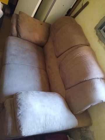 Jogo de sofa - Foto 3