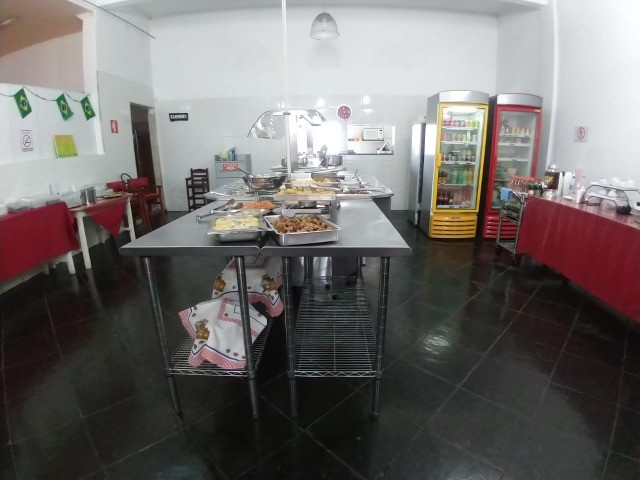 Restaurante Vendo - Foto 5