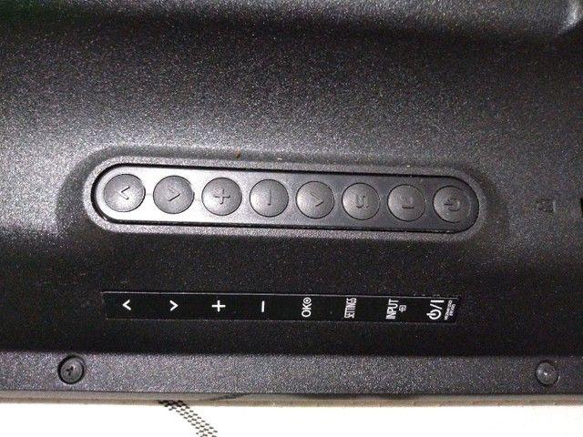 Smart TV LG 39 polegadas - Foto 5