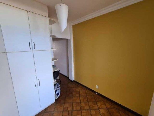 Apartamento à venda com 1 dormitórios em Copacabana, Rio de janeiro cod:TCAP10258 - Foto 12