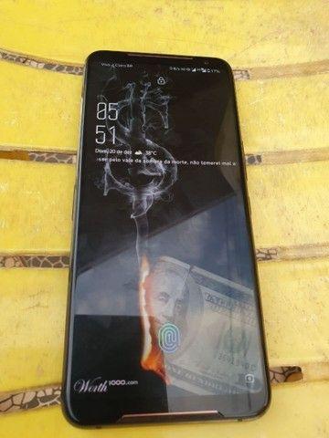 Asus Rog Phone 2 - Foto 6